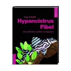 Hypancistrus-Fibel.jpg