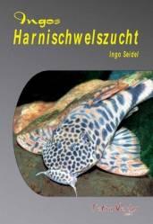 Ingos_Harnischwelszucht.jpg